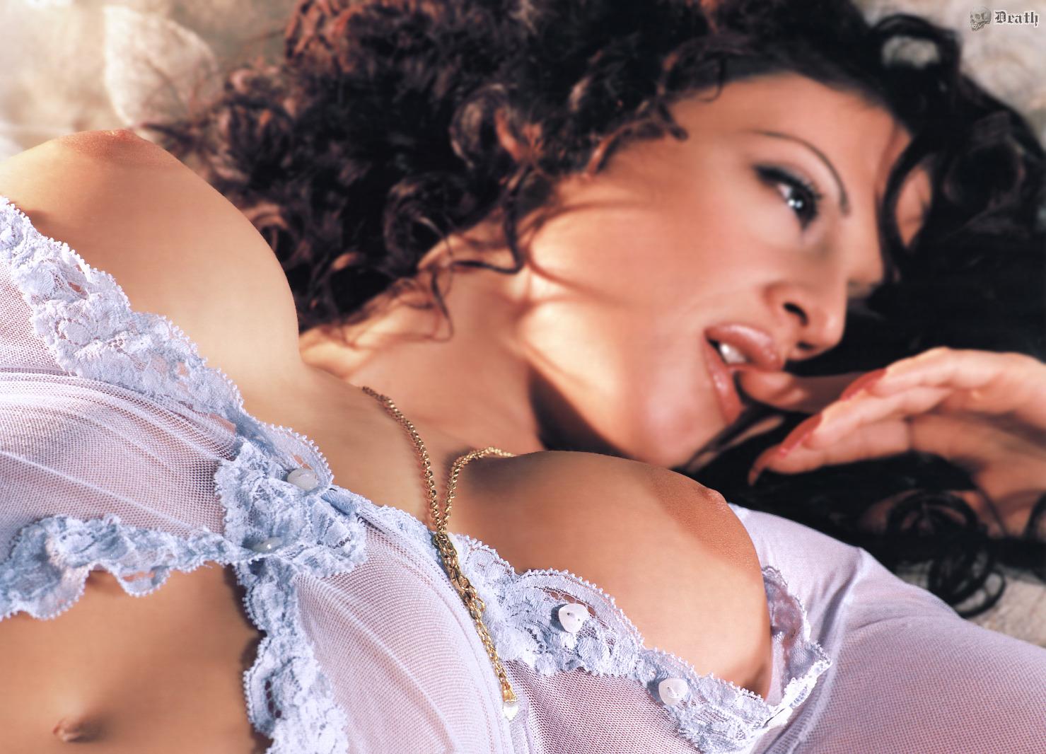 Эротический сайт вид для телефона, Порно 3gp и mp4 скачать на мобильный на телефон 9 фотография