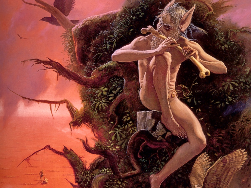 Мифический секс видео думаю